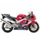 CBR 900RR,929RR,954RR (SC44-SC50) 2000-